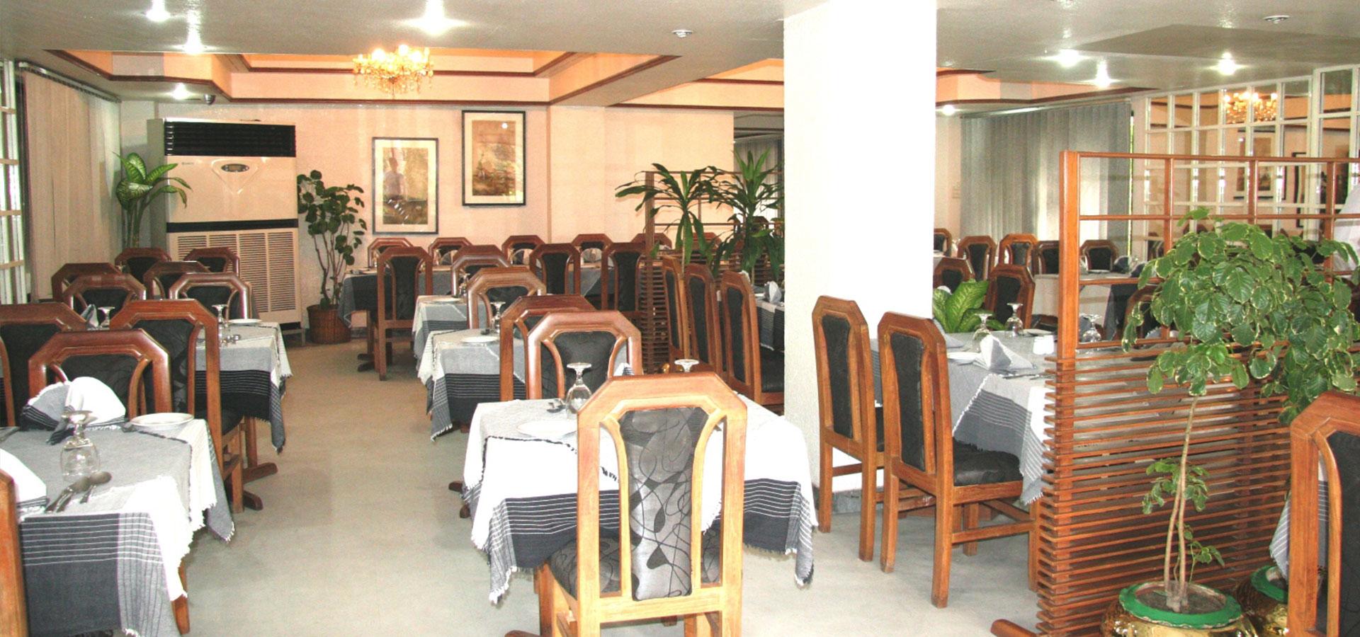 restaurant_slider (5)